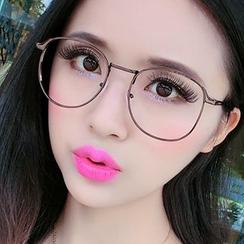 OJOS - Vintage Glasses