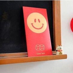 CatShow - 红封包