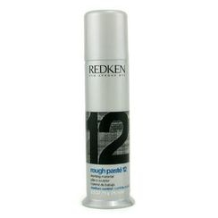 Redken - 12小时造型啫喱(中度定型)