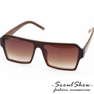 Seoul Show - Sunglasses