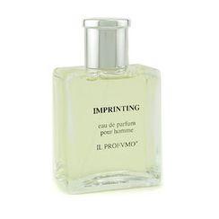 Il Profvmo - Imprinting Eau De Parfum Spray