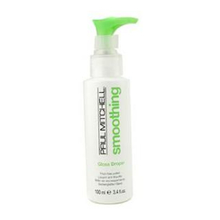 Paul Mitchell - Smoothing Gloss Drops Frizz-Free Polish