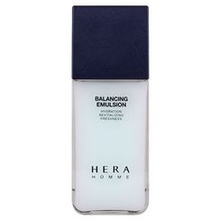 HERA - Homme Balancing Emulsion 110ml