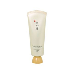 Sulwhasoo - Skin Clarifying Mask 150ml