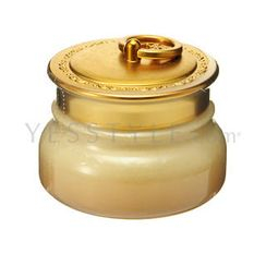 Skinfood - Gold Caviar Cream (Cosmeceutical for wrinkle care)