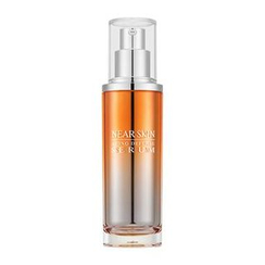 Missha - Near Skin Aging Defense Serum 50ml