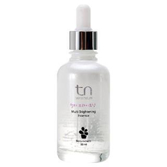 tn - Multi Brightening Essence 50ml