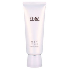 HANYUL - Whitening Sun Cream SPF 50+ PA +++ 70ml