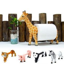 LIFE STORY - Animal Tissue Holder