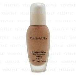 Elizabeth Arden - Flawless Finish Bare Perfection Makeup SPF 8 (Moccha)