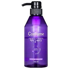 Kwailnara - Confume Hair Glaze 600ml