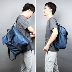 DANTEN'S - Oxford Backpack