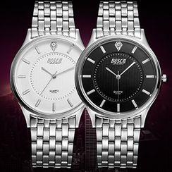 BOSKI - 手鐲錶