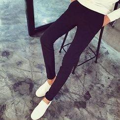 maxhomme - 窄身長褲