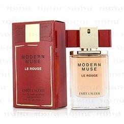 Estee Lauder - Modern Muse Le Rouge Eau De Parfum Spray