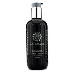 Amouage - Memoir Body Lotion
