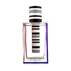 Balenciaga - Florabotanica Eau De Parfum Spray