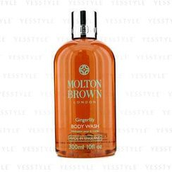 Molton Brown - Gingerlily Body Wash