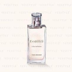 Yves Rocher - 清曦香水
