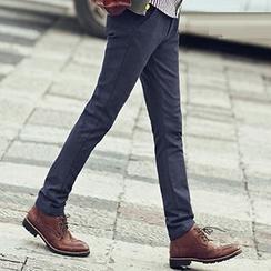 Blueforce - Slim Fit Pants