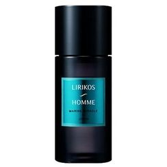 LIRIKOS - Homme Marine Miracle Lotion 110ml