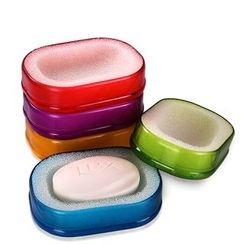 Koeman - 肥皂盒