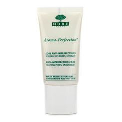NUXE - Aroma Perfection Anti-Imperfection Care (Combination and Oily Skin)