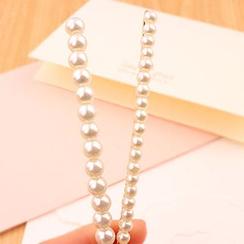 Coolgirl - 仿珍珠发夹