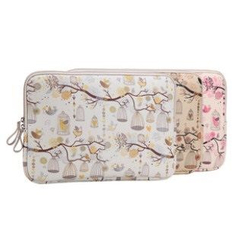 LISEN - Printed Laptop Sleeve