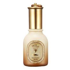 Skinfood - Gold Caviar Serum (for wrinkle care)