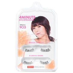 BANAVA - 4MINUTE Eyelashes #903