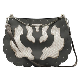 Du0 - Duothic Satchel with Strap