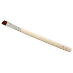 Chantecaille - Eye Liner Brush