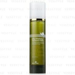 DEWYTREE - Ultra Vitalizing Snail Essence Water