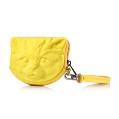 Adamo 3D Bag Original - 時髦貓咪3D袋