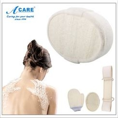Acare - Bath Towel