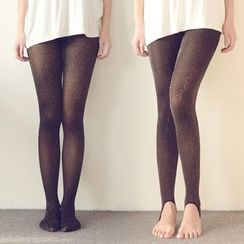 Fitight - Tights