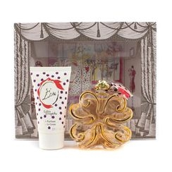 Lolita Lempicka - Si Lolita Coffret: Eau De Parfum Spray 80ml/2.7oz + Body Lotion 75ml/2.5oz