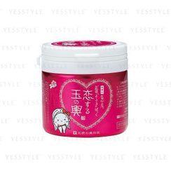 Tofu Moritaya - Tofu Yogurt Face Pack (Limited Edition)