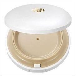 O HUI - UV Color Control Cream SPF50+ PA+++ with Refill