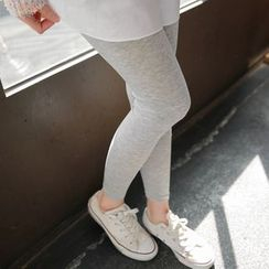 mimi&didi - Plain Leggings