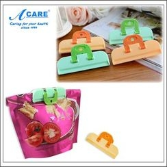 Acare - Bag Clip