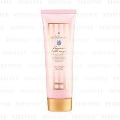 Fernanda - Fragrance Extra UV Gel Maria Regale (Sweetly Pear with Jasmine)