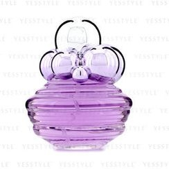 Cacharel - Catch Me Eau De Parfum Spray