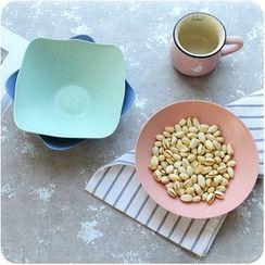 VANDO - Wheatstraw Plate