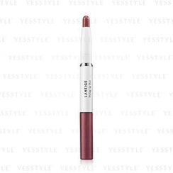 Laneige - Styling Lip Duo (#SR05 Real Rose)