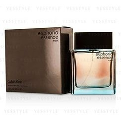Calvin Klein 卡爾文克來恩 - Euphoria Essence Eau De Toilette Spray