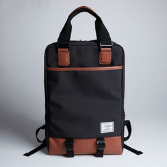 Singoto - Travel Computer Backpack