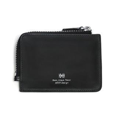 iswas - 'HMM' Series Retional Card Case