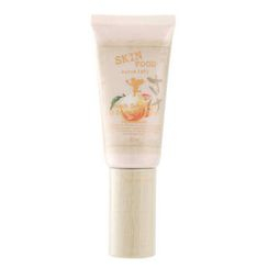 Skinfood - Peach Sake Pore BB Cream SPF 20 PA+ (#2 Natural Beige)